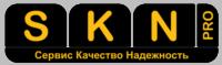 5c052d502442a600592aa78d_logos2-p-500